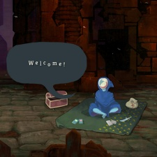 Early Access CCG Slay the Spire shoots to second place in Steam Top Ten