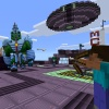 Minecraft saw 74m monthly active users in December