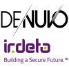 Digital security specialist Irdeto snaps up anti-tamper firm Denuvo