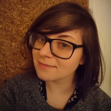 New Year New Job - Top PR tips from Frontier Developments' Daniela Pietrosanu