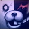 Danganronpa publisher Spike Chunsoft vows to bring more new games to Steam