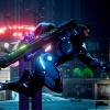Busy 2018 release slate partly to blame for Crackdown 3's latest delay