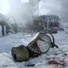 Deep Silver works frantically to avoid Metro Exodus' Epic Games Store exclusivity fallout