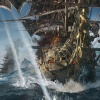 Ubisoft's Skull & Bones is setting sail for television