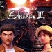 Shenmue developer Suzuki wants to make a fourth entry in the series