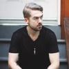 Hyper Light Drifter developer Teddy Dief leaves Square Enix Montreal