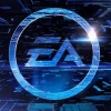 PC and browser made up a fifth of EA net revenue for last quarter