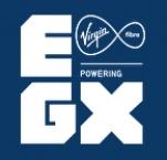 EGX Berlin 2019