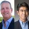 Atlus USA CEO Naoto Hiraoka steps down
