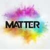 "Destiny studio Bungie has filed a trademark in Europe for the unannounced project ""Matter"""