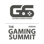 Jordan Gaming Summit 2018