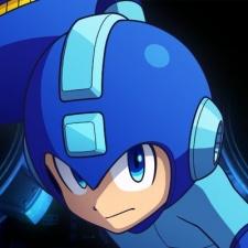 Capcom is bringing Mega Man to the big screen