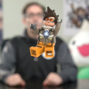 Jeff Kaplan teases a first look at long-awaited Overwatch Lego