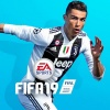 EA is keeping an eye on rape allegations against FIFA 19 cover star Ronaldo