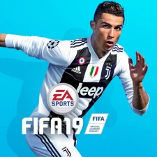 EA to pull FIFA in-game currency in Belgium