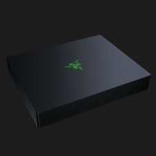 Razer has launched its first gamer-focused router