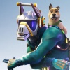 Epic Games raises $1.25 billion in funding from seven new investors