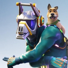 2 Milly may be taking Epic to court over Fortnite dances