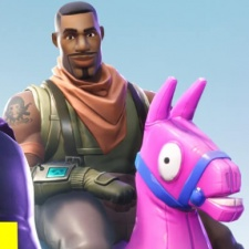 It's official - Fortnite now has 200m players