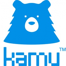 Epic buys games security firm Kamu