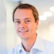 Ex-Starbreeze CFO Ahlskog found guilty of insider trading