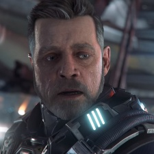 Star Citizen will let players communicate via American Sign Language
