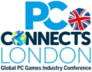 PC Connects London 2019