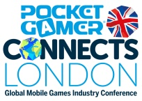Pocket Gamer Connects London 2020