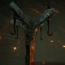 Behaviour Interactive is adding cross-play to Dead by Daylight