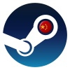 Steam is having a sale for China's Single's Day