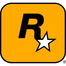 Rockstar confirms Ruffian Games acquisition
