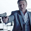 Sean Bean will die in Hitman 2