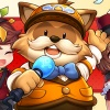 More than one million people have played Nexon's MapleStory 2