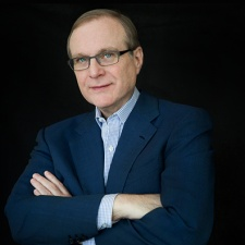 Microsoft co-founder Paul Allen loses his fight against illness at 65