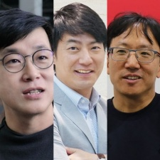 Region Focus: Everything you need to know about the opportunities and challenges facing the South Korean games market