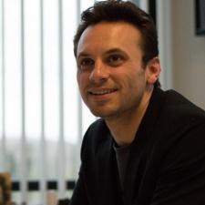 Former Oculus CEO Brendan Iribe leaves Facebook