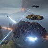 Dreadnought developer makes a third of its staff redundant after launch
