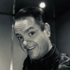 """John Vignocchi leaves Gearbox after less than a year to pursue a """"dream job"""" opportunity"""