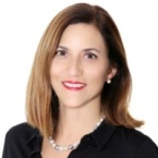 Inside Track - Niko Partners' Lisa Hanson tells us about the marketing intelligence provider's successful year