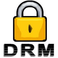 It's now legal to crack DRM on games sometimes