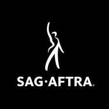 "Union SAG-AFTRA: ""Gearbox's reference to Texas law is a non-sequitur"""
