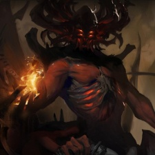 Blizzard is looking for new souls to send to hell with a potential Diablo 4 job opening