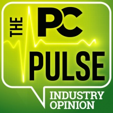 The PC Pulse: What sort of impact will the new storefronts from Epic, Discord and Kongregate have on the PC retail landscape?