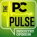 What were The PC Pulse's favourite games of 2018?