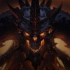 Blizzard denies that Diablo 4 was almost announced at Blizzcon 2018