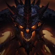 To the surprise of no-one, mobile game Diablo Immortal is being developed for the Chinese market