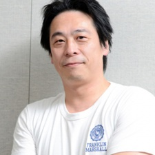 Final Fantasy XV director Tabata is making a game based on the Paralympics