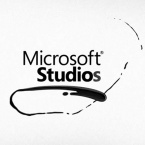 Microsoft's studio spending spree continues: Big M to acquire RPG specialists Obsidian and inXile