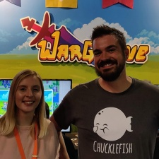 Why Stardew Valley publisher Chucklefish isn't in a rush to massively expand