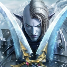 Lineage 2 can't save overall PC game declines at NCSoft in Q1 2019